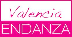 VALENCIA ENDANZA Logo
