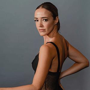 Debora Martinez